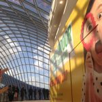 LEGOLAND® DISCOVERY CENTRE COMING TO CHADSTONE